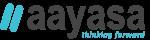 AAYASA_Web_Logo